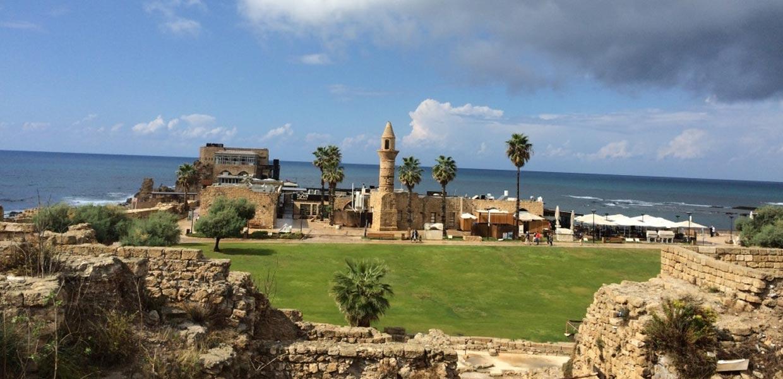israel-trips